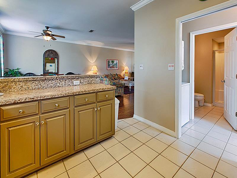 Emerald View House/Cottage rental in Destin Beach House Rentals in Destin Florida - #10