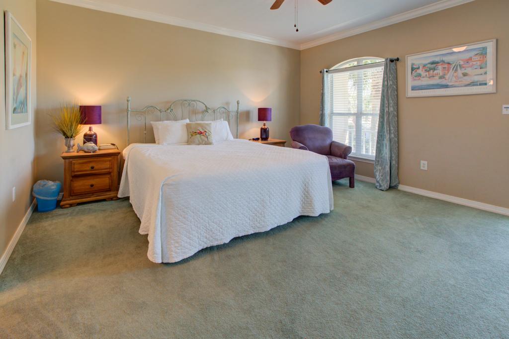 Emerald View House/Cottage rental in Destin Beach House Rentals in Destin Florida - #11