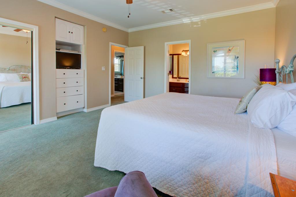 Emerald View House/Cottage rental in Destin Beach House Rentals in Destin Florida - #12