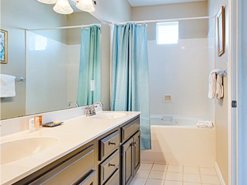 Emerald View House/Cottage rental in Destin Beach House Rentals in Destin Florida - #13