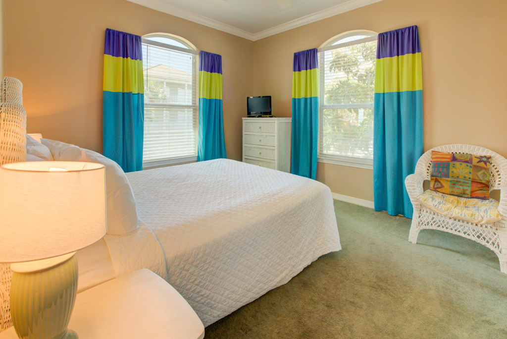 Emerald View House/Cottage rental in Destin Beach House Rentals in Destin Florida - #14
