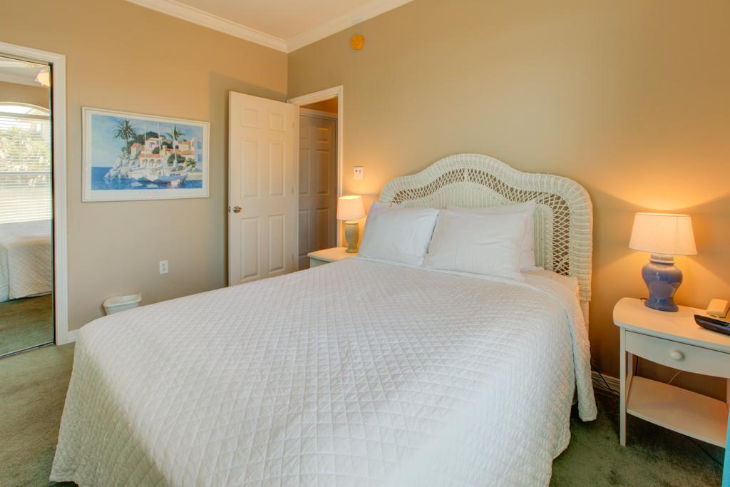 Emerald View House/Cottage rental in Destin Beach House Rentals in Destin Florida - #15