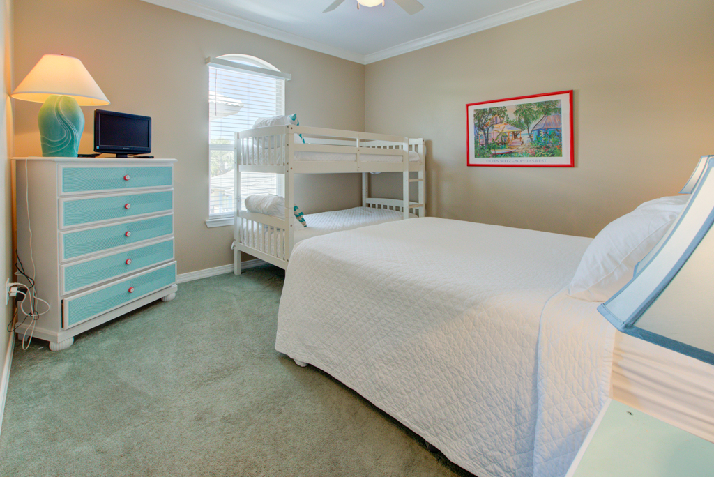 Emerald View House/Cottage rental in Destin Beach House Rentals in Destin Florida - #17