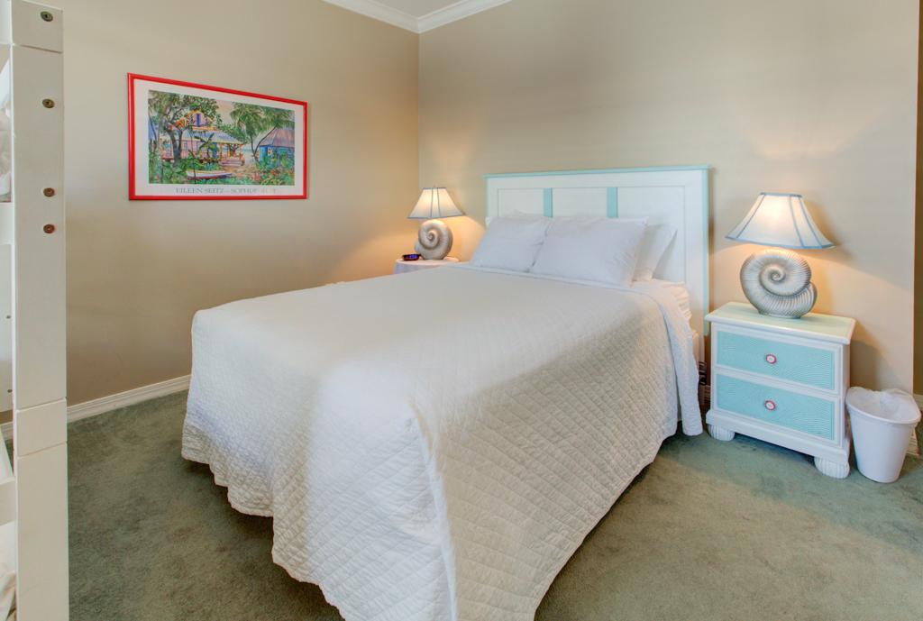 Emerald View House/Cottage rental in Destin Beach House Rentals in Destin Florida - #18