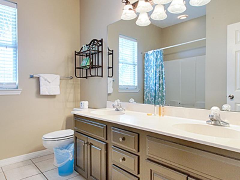 Emerald View House/Cottage rental in Destin Beach House Rentals in Destin Florida - #19