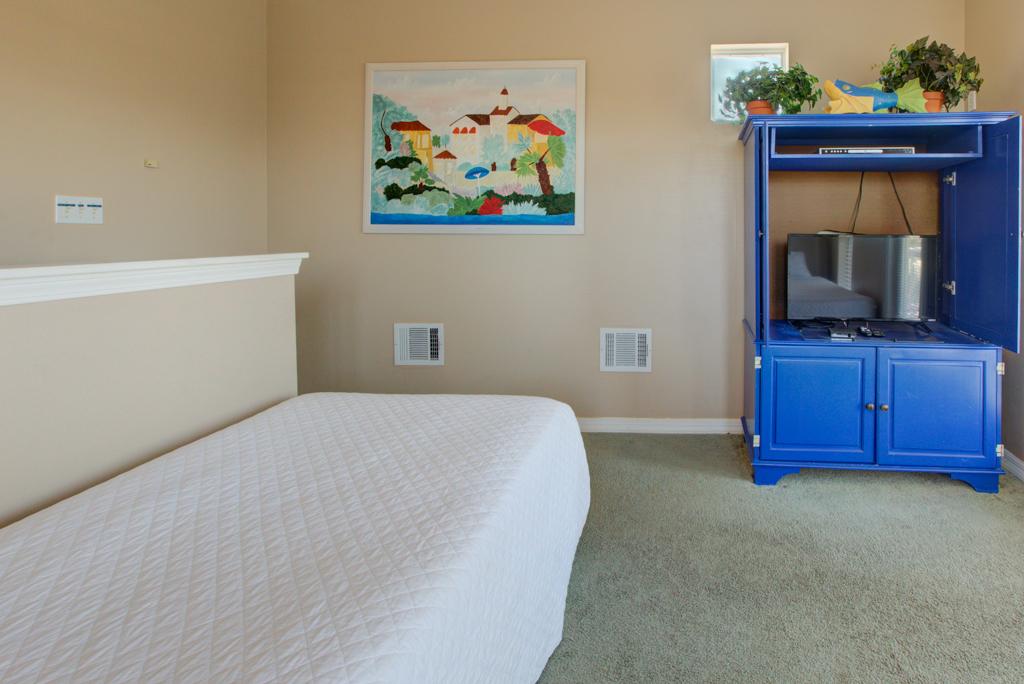 Emerald View House/Cottage rental in Destin Beach House Rentals in Destin Florida - #21