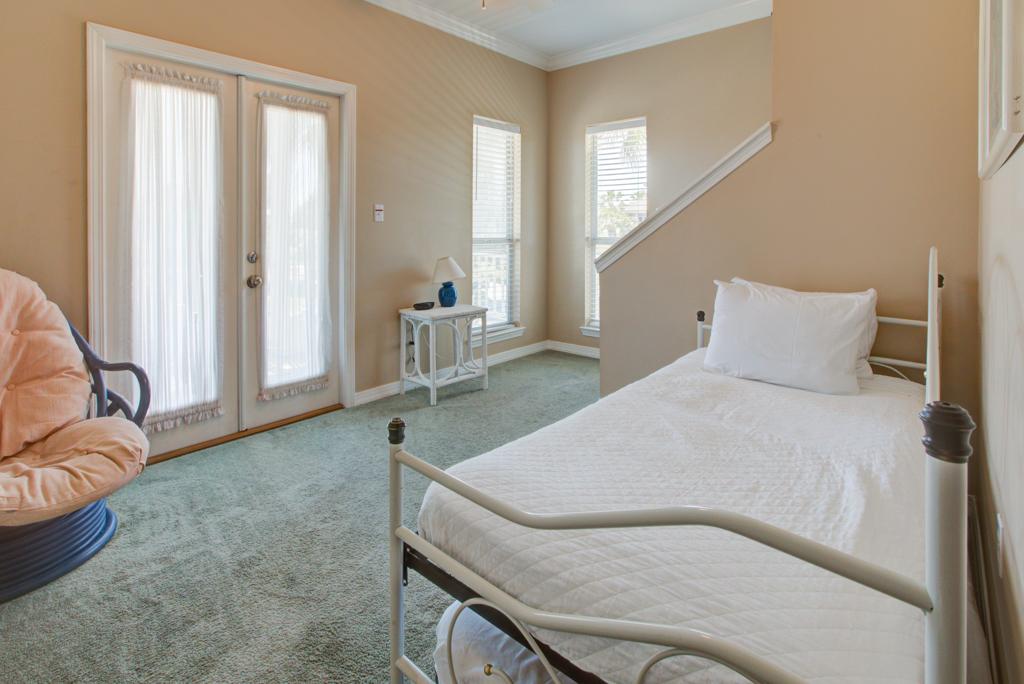 Emerald View House/Cottage rental in Destin Beach House Rentals in Destin Florida - #22