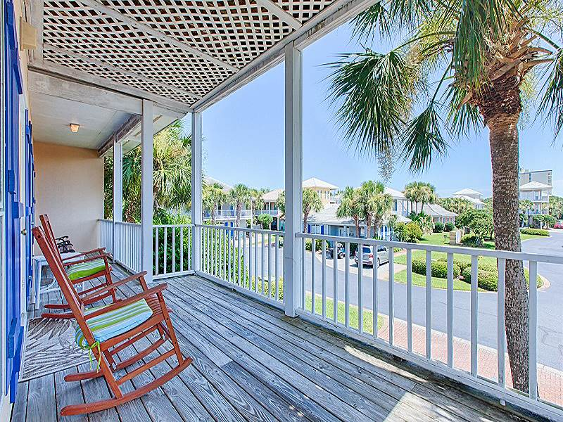 Emerald View House/Cottage rental in Destin Beach House Rentals in Destin Florida - #26