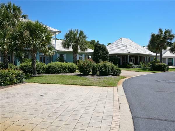 Emerald View House/Cottage rental in Destin Beach House Rentals in Destin Florida - #27
