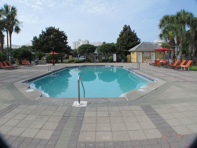 Emerald View House/Cottage rental in Destin Beach House Rentals in Destin Florida - #28