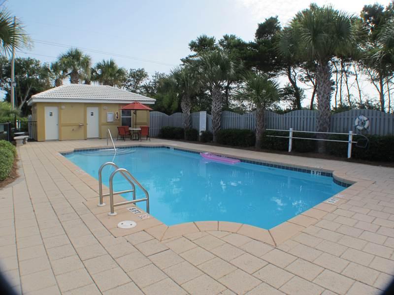 Emerald View House/Cottage rental in Destin Beach House Rentals in Destin Florida - #29
