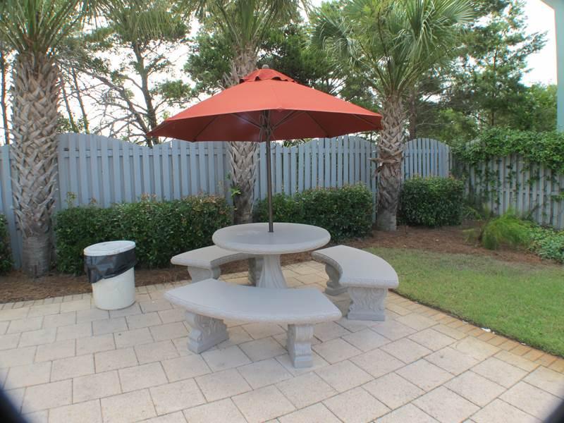 Emerald View House/Cottage rental in Destin Beach House Rentals in Destin Florida - #30