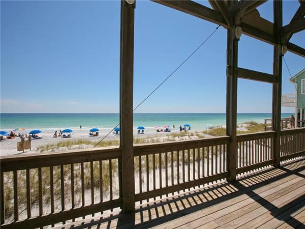 Emerald View House/Cottage rental in Destin Beach House Rentals in Destin Florida - #32