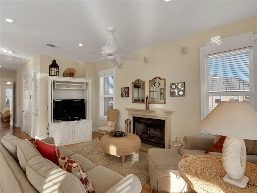 Emerald Waters at Destin Pointe House/Cottage rental in Destin Beach House Rentals in Destin Florida - #3