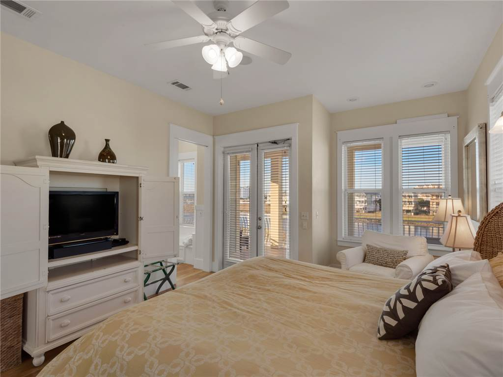 Emerald Waters at Destin Pointe House/Cottage rental in Destin Beach House Rentals in Destin Florida - #12