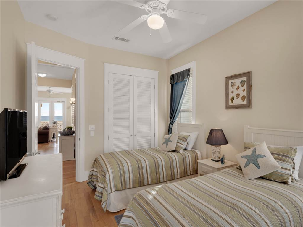 Emerald Waters at Destin Pointe House/Cottage rental in Destin Beach House Rentals in Destin Florida - #16