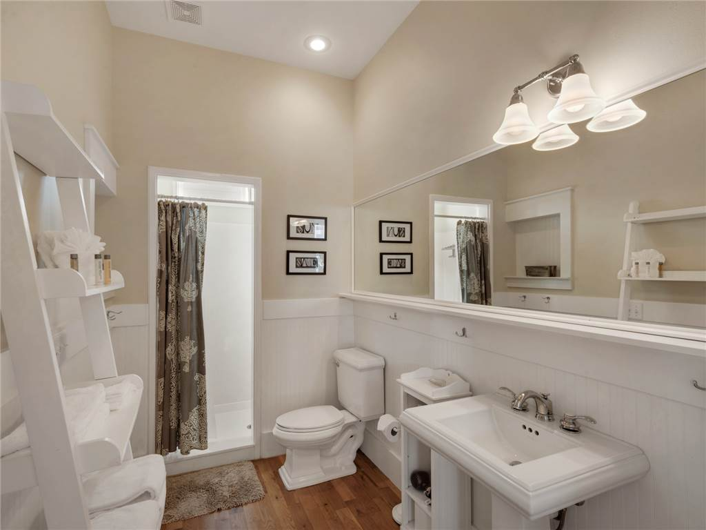 Emerald Waters at Destin Pointe House/Cottage rental in Destin Beach House Rentals in Destin Florida - #17