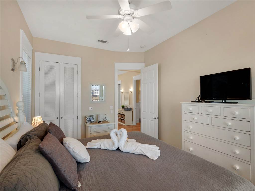 Emerald Waters at Destin Pointe House/Cottage rental in Destin Beach House Rentals in Destin Florida - #19