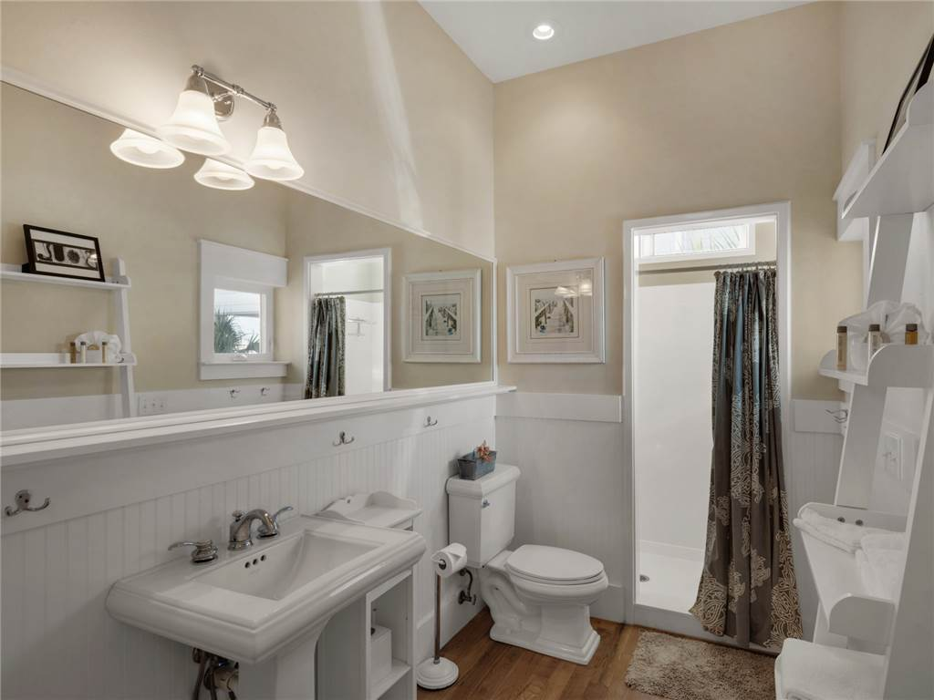 Emerald Waters at Destin Pointe House/Cottage rental in Destin Beach House Rentals in Destin Florida - #20