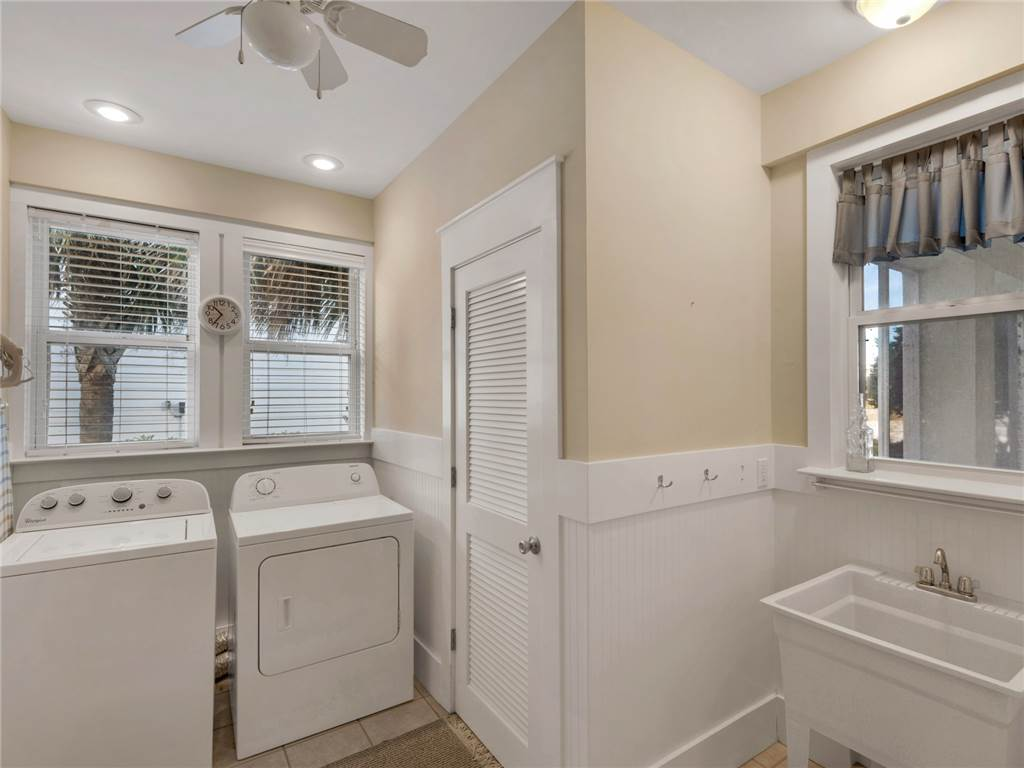 Emerald Waters at Destin Pointe House/Cottage rental in Destin Beach House Rentals in Destin Florida - #25
