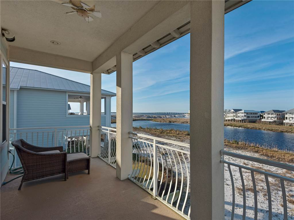 Emerald Waters at Destin Pointe House/Cottage rental in Destin Beach House Rentals in Destin Florida - #30