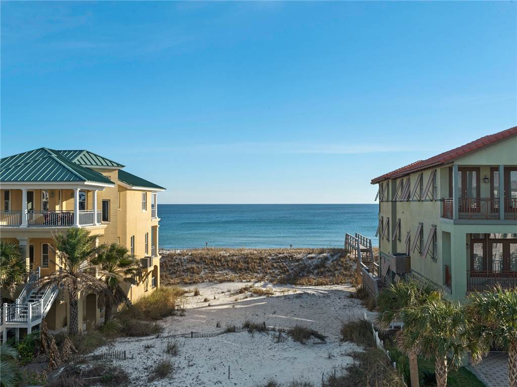 Emerald Waters at Destin Pointe House/Cottage rental in Destin Beach House Rentals in Destin Florida - #32