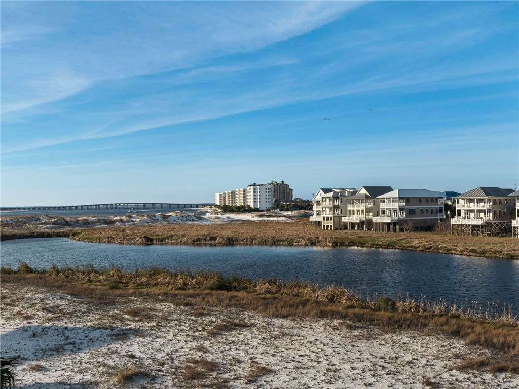 Emerald Waters at Destin Pointe House/Cottage rental in Destin Beach House Rentals in Destin Florida - #33