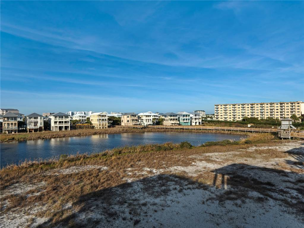 Emerald Waters at Destin Pointe House/Cottage rental in Destin Beach House Rentals in Destin Florida - #34