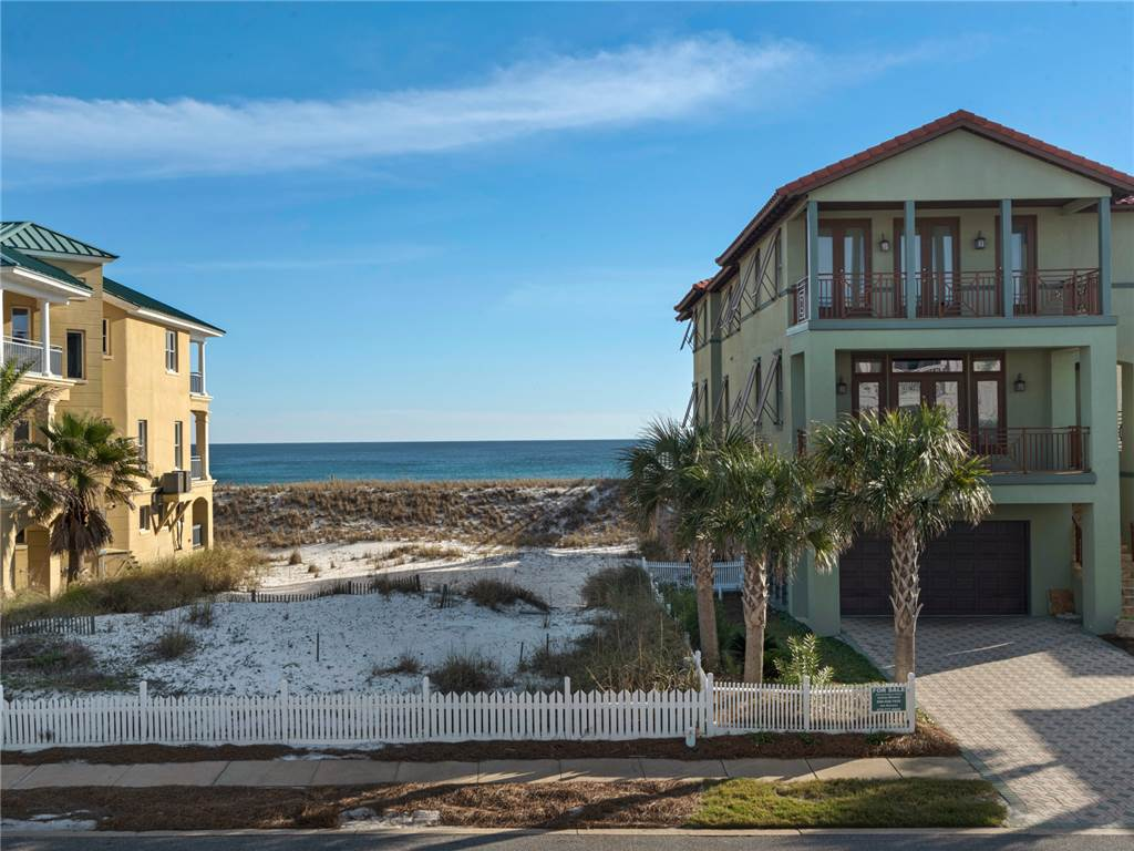 Emerald Waters at Destin Pointe House / Cottage rental in Destin Beach House Rentals in Destin Florida - #35