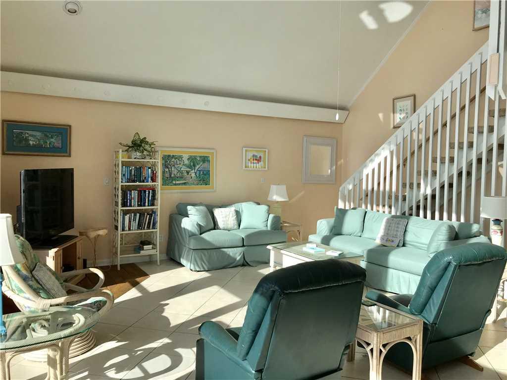 Enjoy Life | Pet Friendly House/Cottage rental in Gulf Shores House Rentals in Gulf Shores Alabama - #2