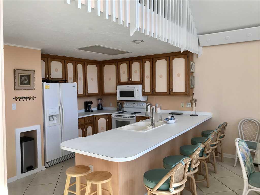Enjoy Life | Pet Friendly House/Cottage rental in Gulf Shores House Rentals in Gulf Shores Alabama - #5