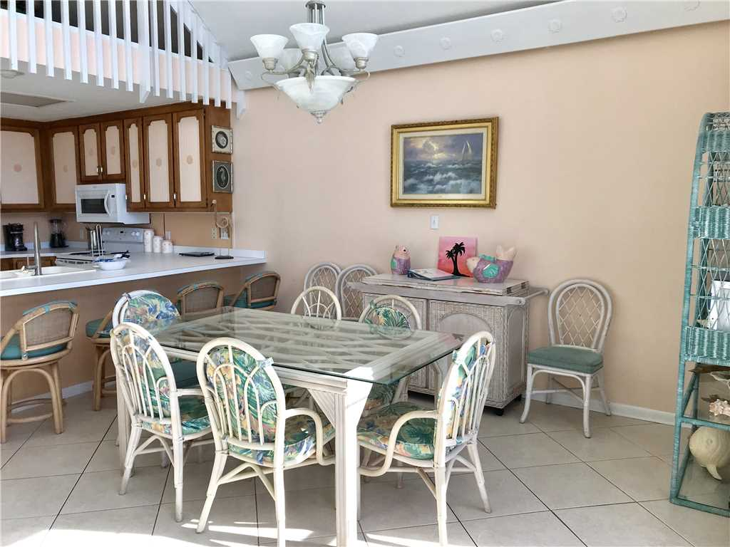 Enjoy Life | Pet Friendly House/Cottage rental in Gulf Shores House Rentals in Gulf Shores Alabama - #6
