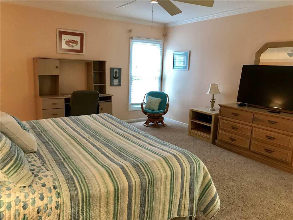 Enjoy Life | Pet Friendly House/Cottage rental in Gulf Shores House Rentals in Gulf Shores Alabama - #8