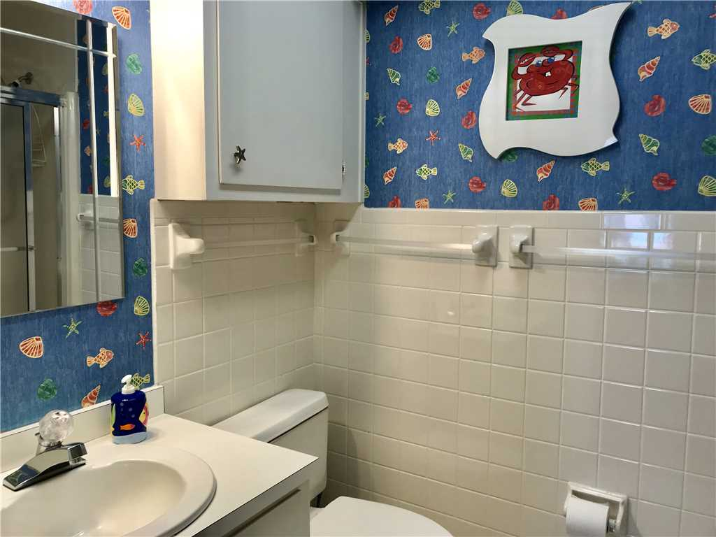 Enjoy Life | Pet Friendly House/Cottage rental in Gulf Shores House Rentals in Gulf Shores Alabama - #9