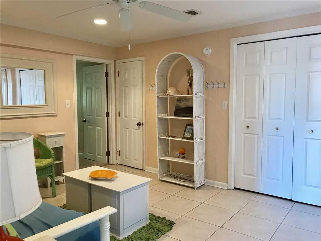 Enjoy Life | Pet Friendly House/Cottage rental in Gulf Shores House Rentals in Gulf Shores Alabama - #11