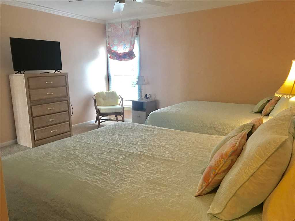 Enjoy Life | Pet Friendly House/Cottage rental in Gulf Shores House Rentals in Gulf Shores Alabama - #15