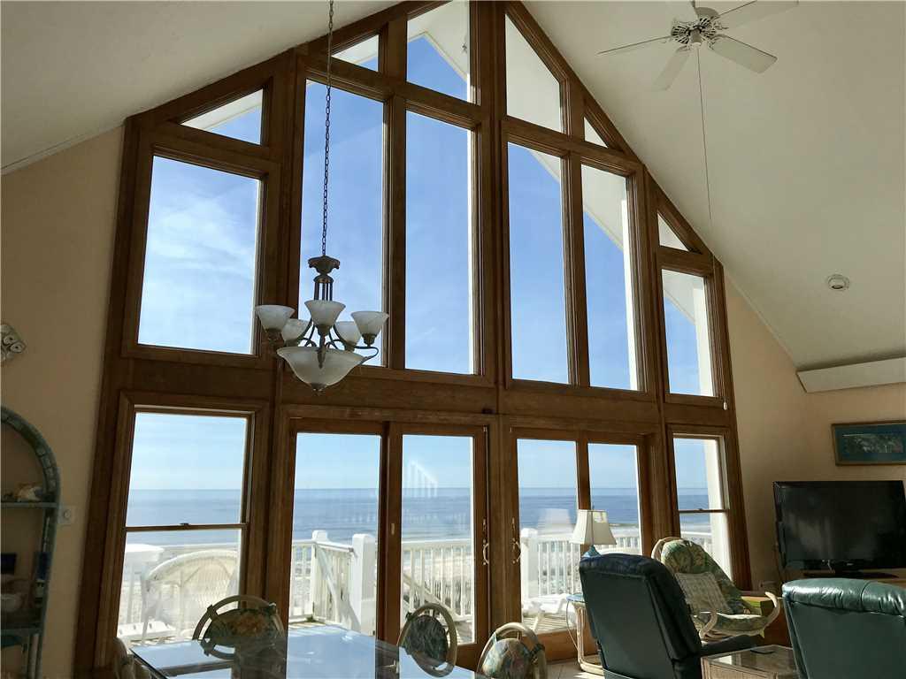Enjoy Life | Pet Friendly House/Cottage rental in Gulf Shores House Rentals in Gulf Shores Alabama - #18