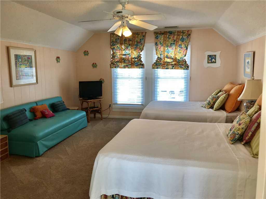 Enjoy Life | Pet Friendly House/Cottage rental in Gulf Shores House Rentals in Gulf Shores Alabama - #22