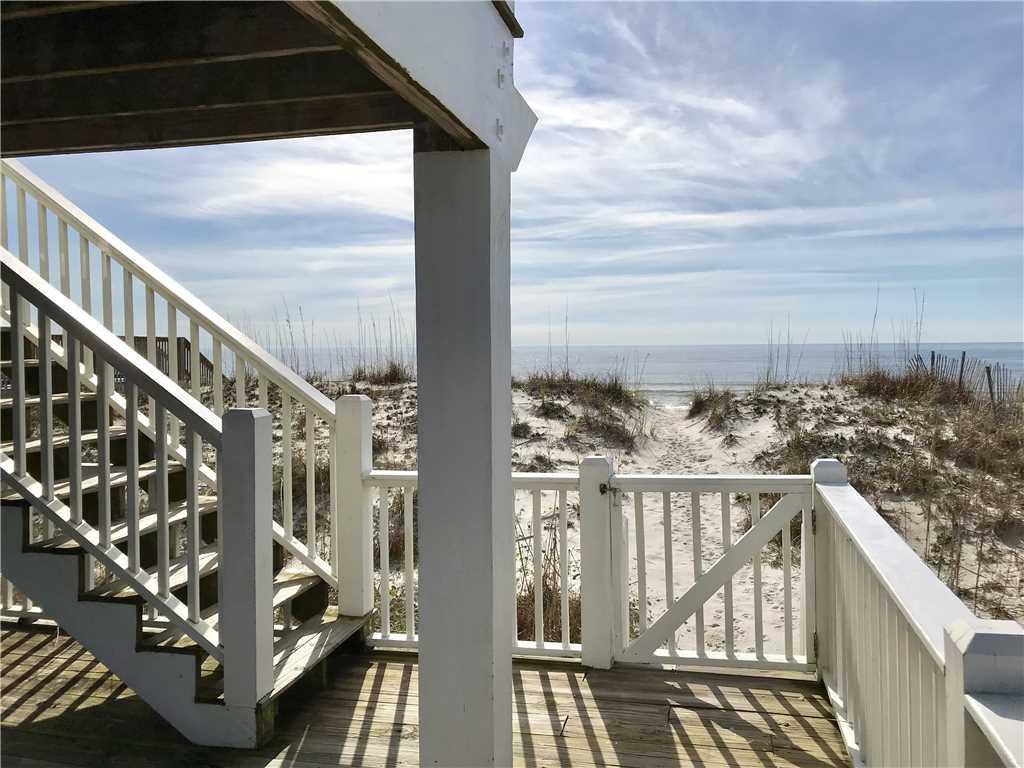 Enjoy Life | Pet Friendly House/Cottage rental in Gulf Shores House Rentals in Gulf Shores Alabama - #26