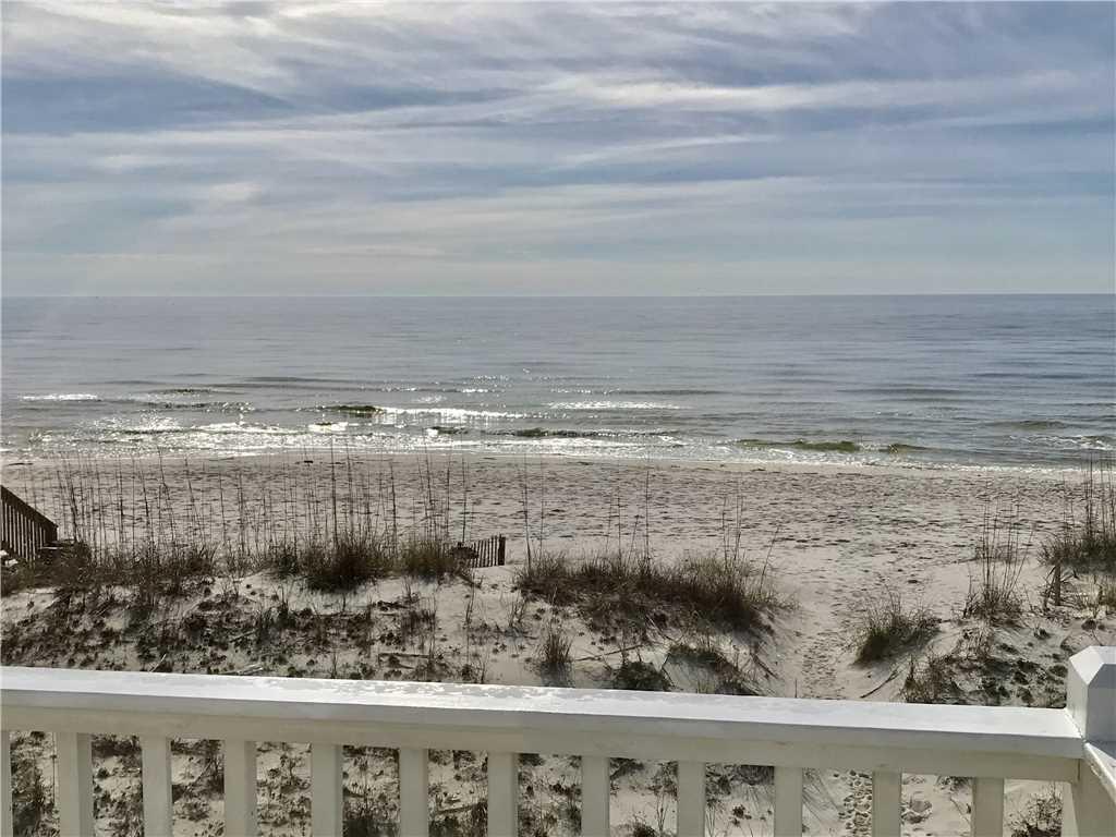 Enjoy Life | Pet Friendly House/Cottage rental in Gulf Shores House Rentals in Gulf Shores Alabama - #28
