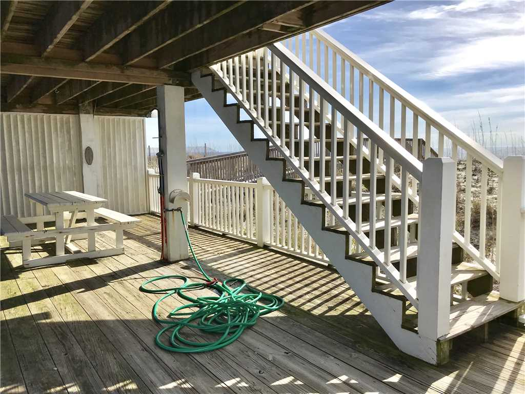 Enjoy Life | Pet Friendly House/Cottage rental in Gulf Shores House Rentals in Gulf Shores Alabama - #30