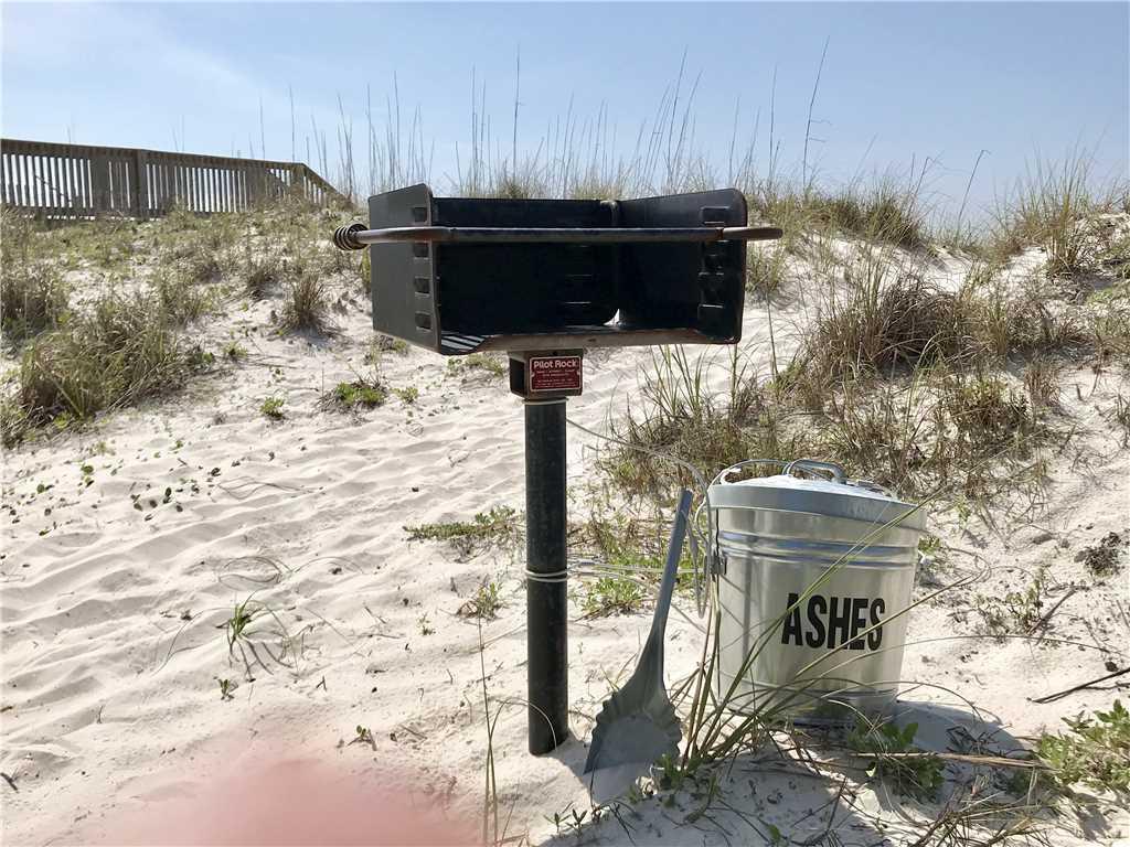 Enjoy Life | Pet Friendly House/Cottage rental in Gulf Shores House Rentals in Gulf Shores Alabama - #31