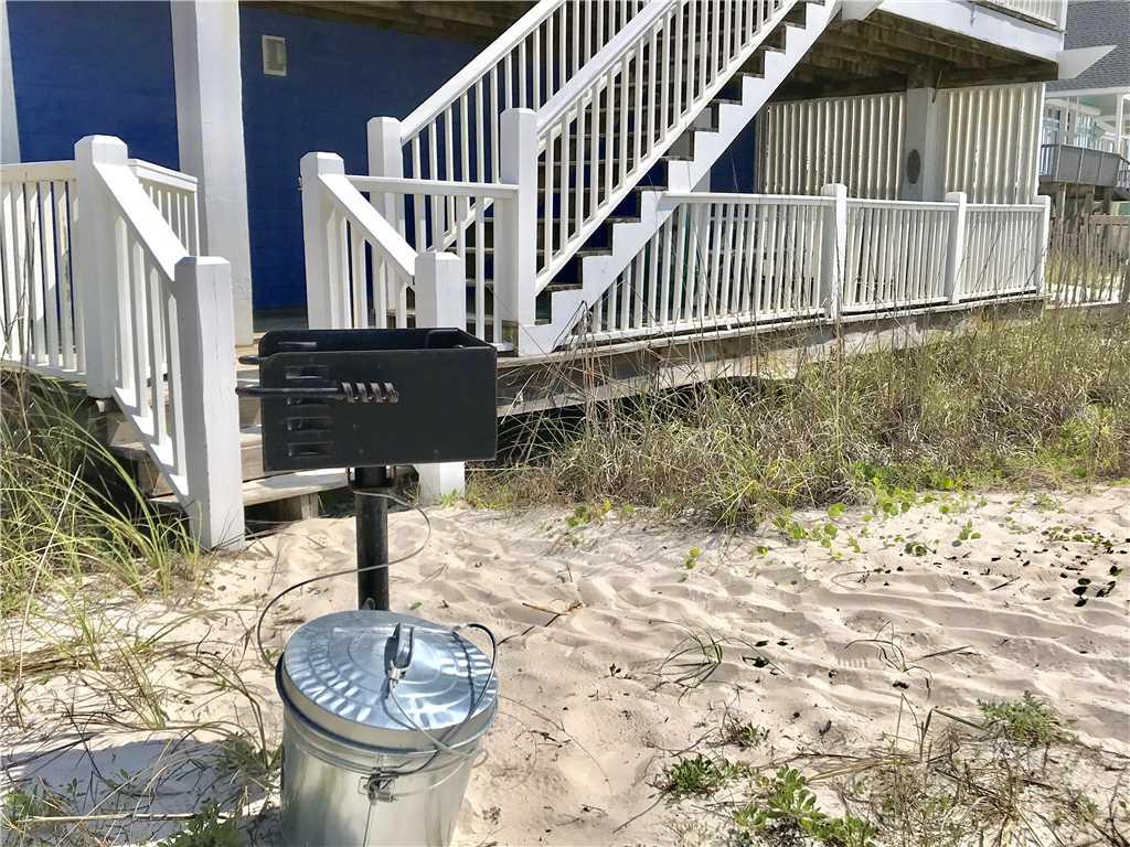Enjoy Life | Pet Friendly House/Cottage rental in Gulf Shores House Rentals in Gulf Shores Alabama - #32