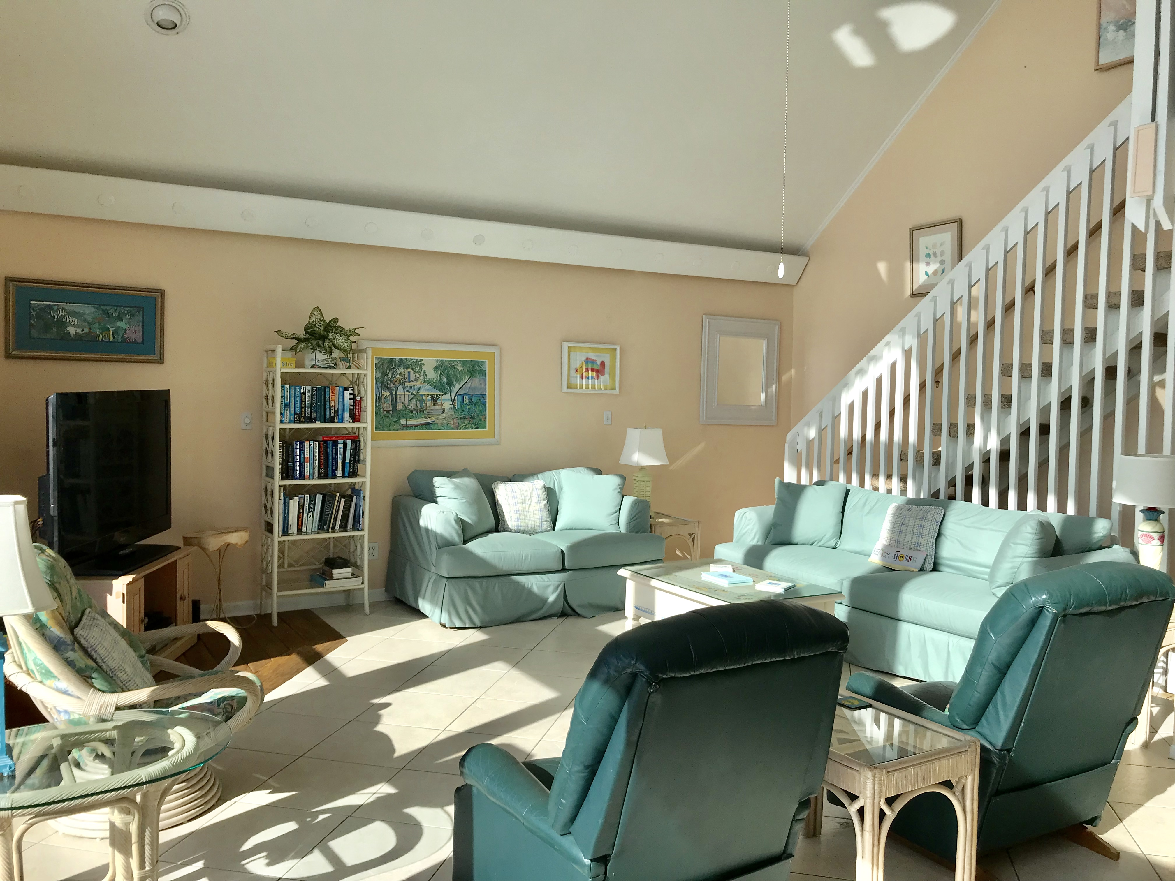 Enjoy Life   Pet Friendly House/Cottage rental in Gulf Shores House Rentals in Gulf Shores Alabama - #3