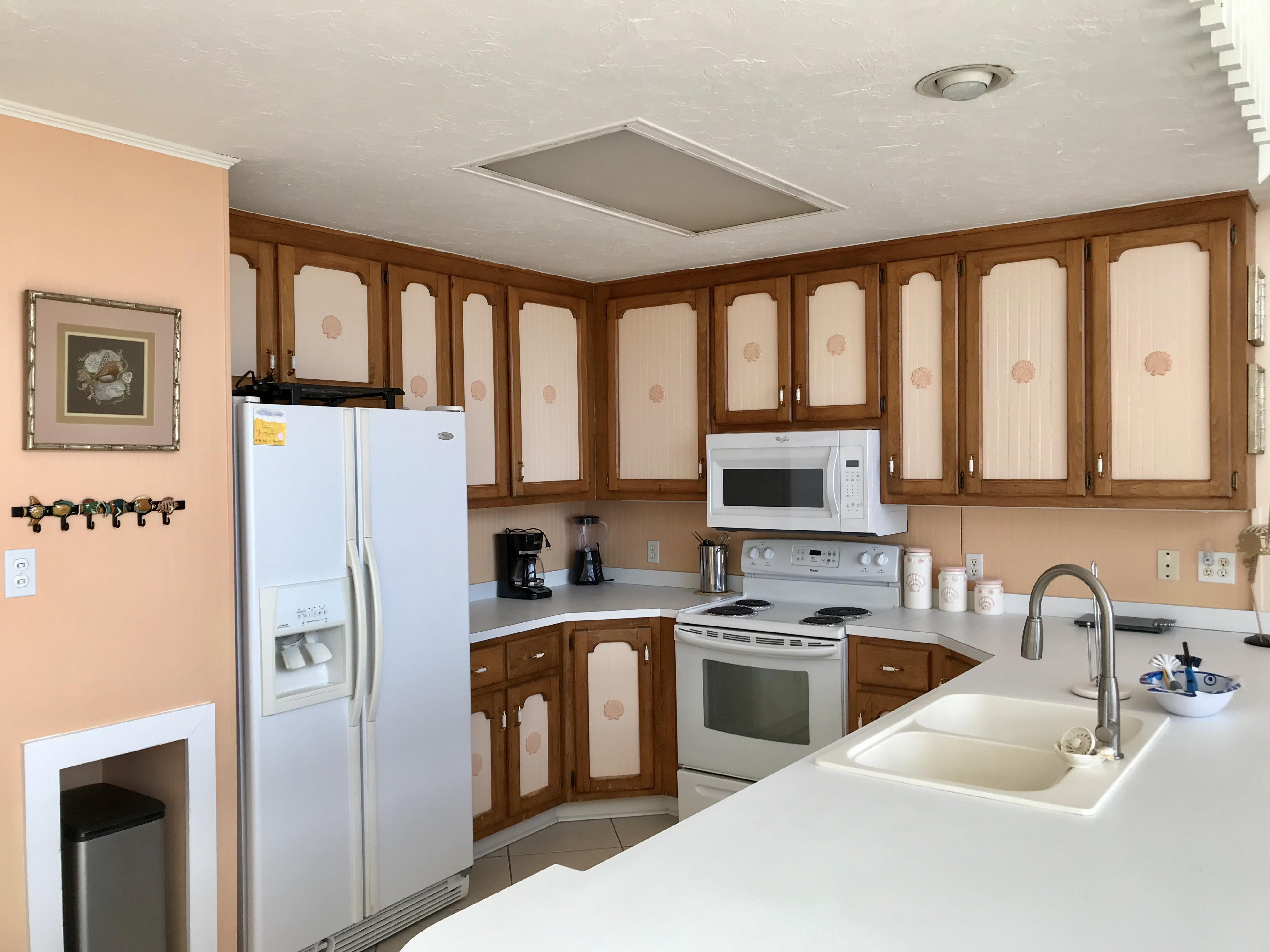 Enjoy Life   Pet Friendly House/Cottage rental in Gulf Shores House Rentals in Gulf Shores Alabama - #7