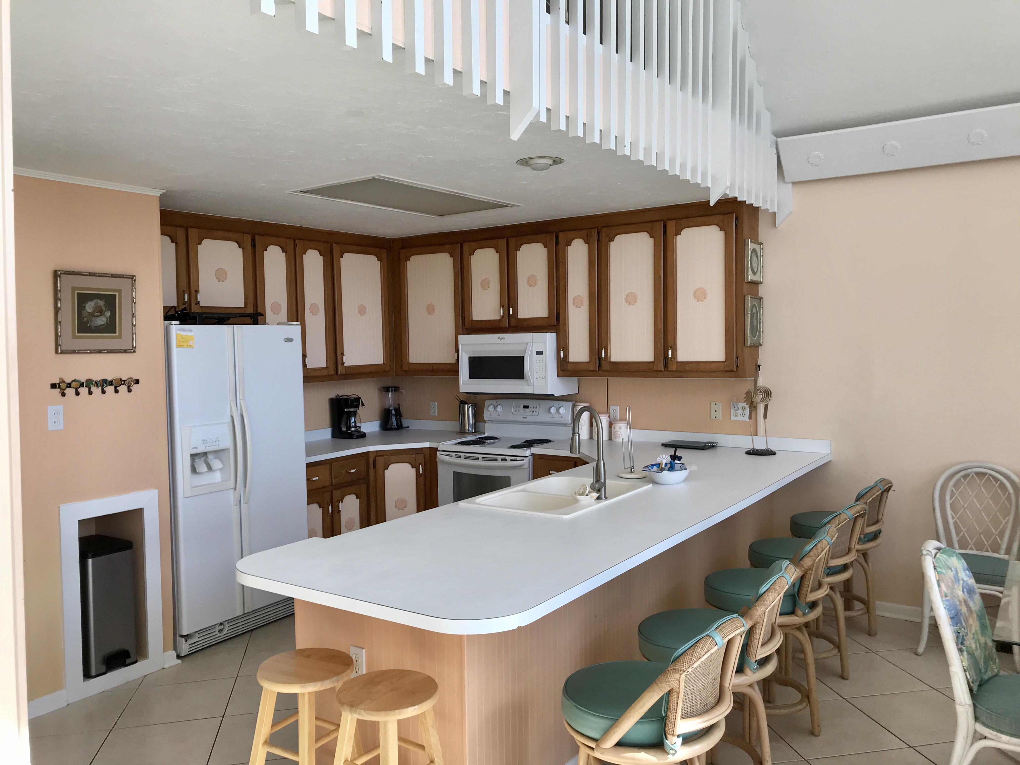 Enjoy Life   Pet Friendly House/Cottage rental in Gulf Shores House Rentals in Gulf Shores Alabama - #10
