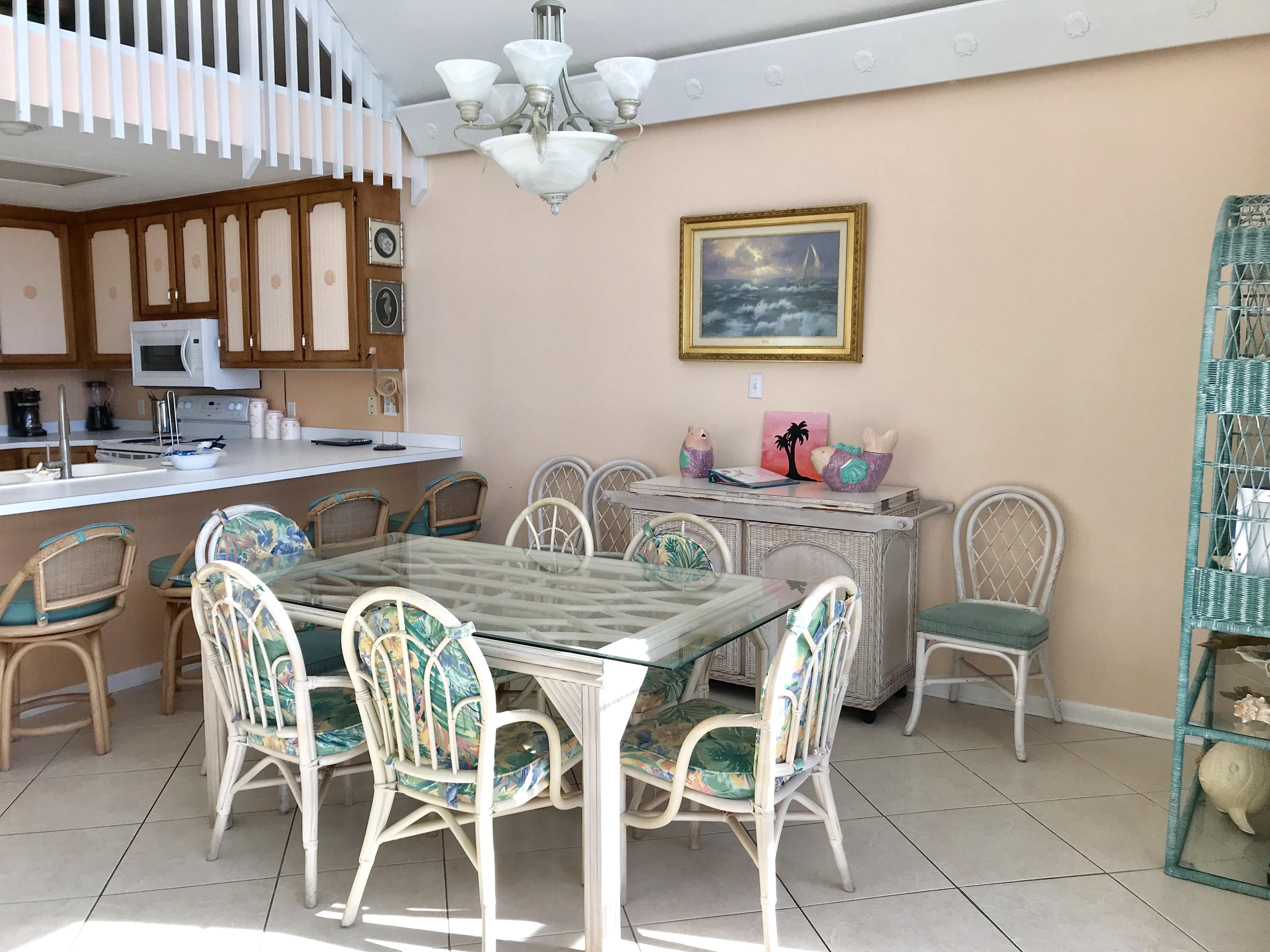 Enjoy Life   Pet Friendly House/Cottage rental in Gulf Shores House Rentals in Gulf Shores Alabama - #11