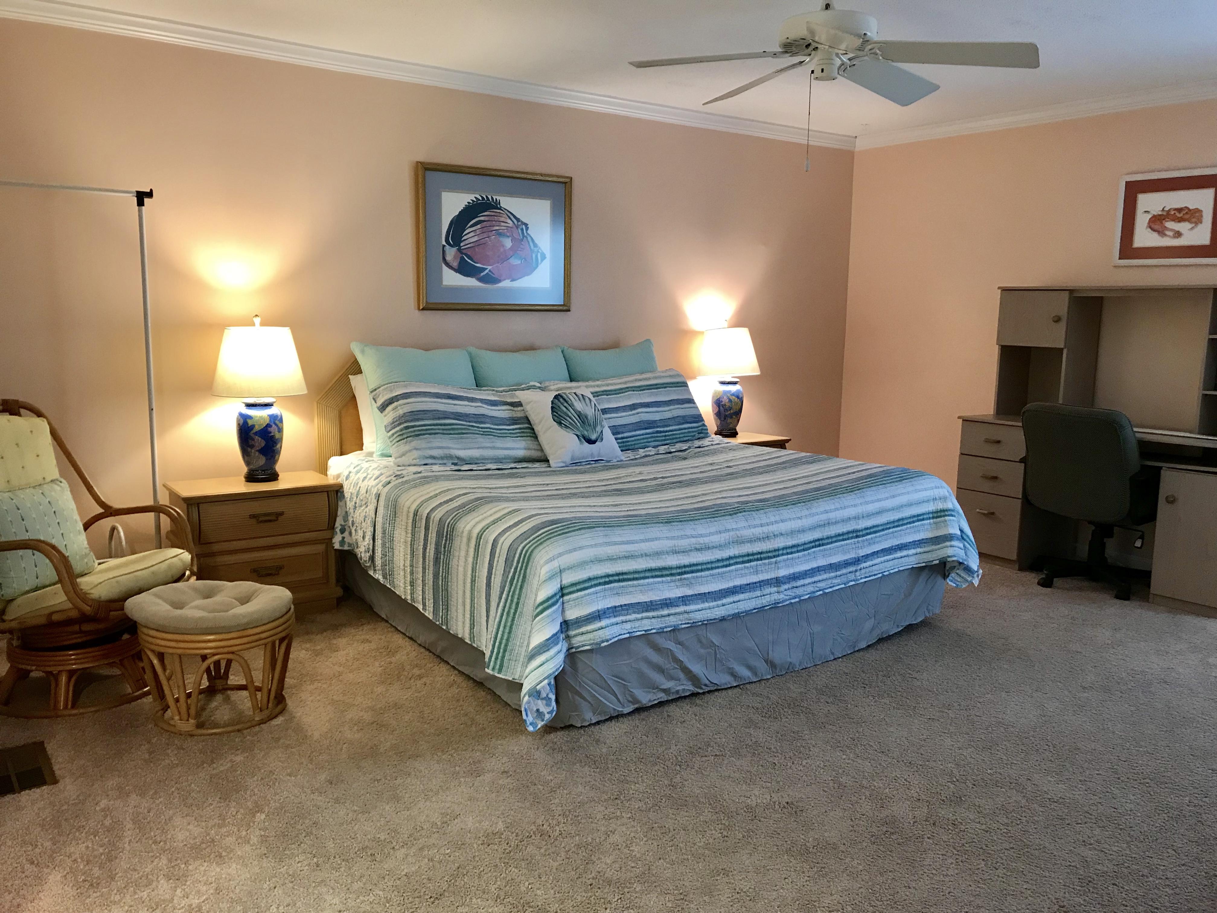 Enjoy Life   Pet Friendly House/Cottage rental in Gulf Shores House Rentals in Gulf Shores Alabama - #14