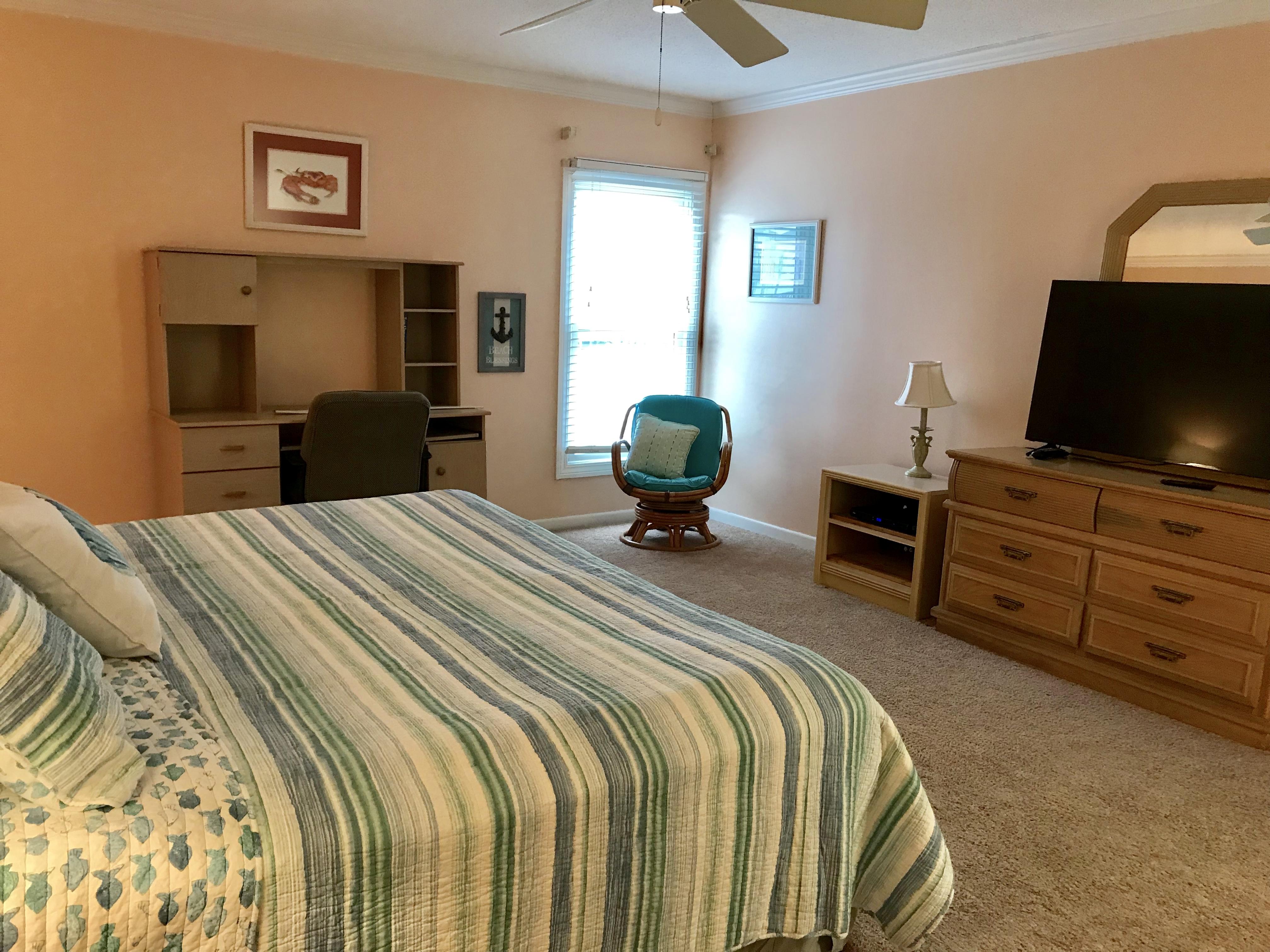 Enjoy Life   Pet Friendly House/Cottage rental in Gulf Shores House Rentals in Gulf Shores Alabama - #15