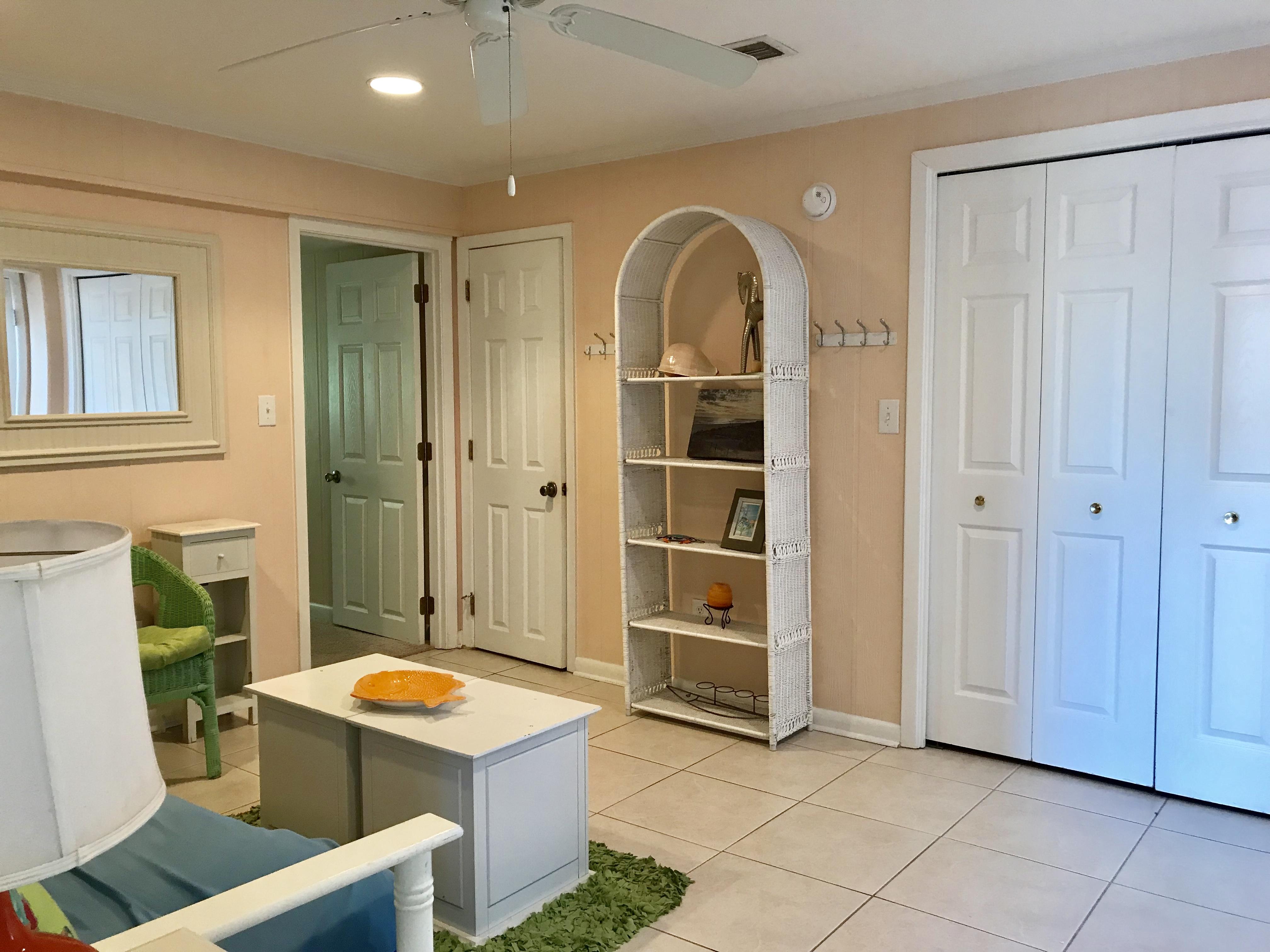 Enjoy Life   Pet Friendly House/Cottage rental in Gulf Shores House Rentals in Gulf Shores Alabama - #22